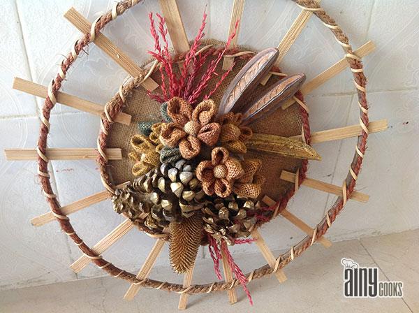 Handicraft Projects