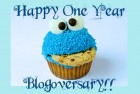 blogoversary_edited-11