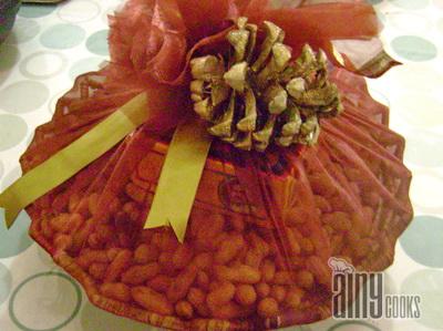 Bidh Basket Dsc00370 Seasonal Dry Fruit Img 8466 Bride S Bangles 426213 206807999420651 1632635491 N