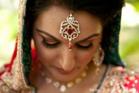PAKISTANI WEDDING – BARAT