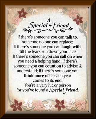 Friendship-Poem-poetry-7864598-323-400
