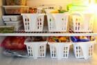 freezer binsfet