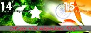pak_india event