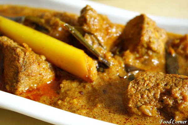 Dry-Chicken-Curry-2