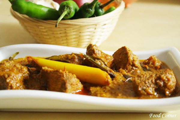 Dry-Chicken-Curry-3