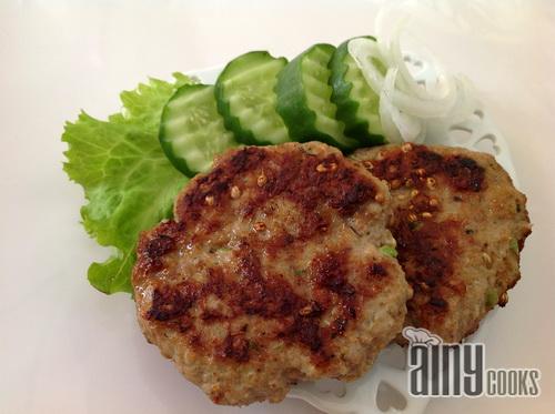 capli kebab d