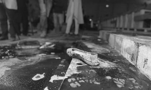 Peshawar-Carnage-1