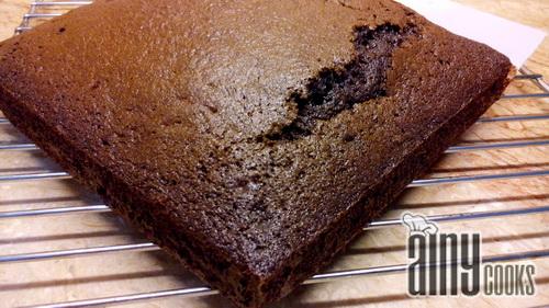 brownie 10