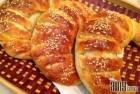 c bread f