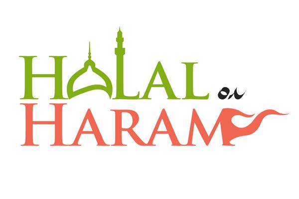 halal m