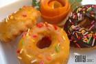 orage donut f