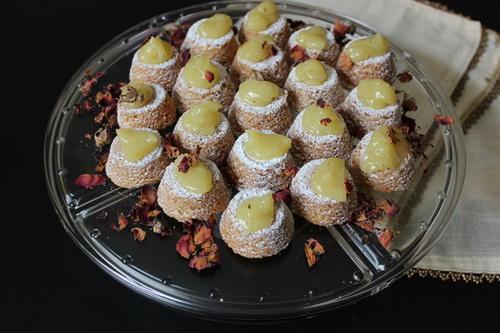 lemoncakes-1024x682