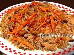 photo 5 foodlic