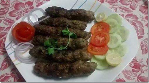 sheekh-kebab_thumb