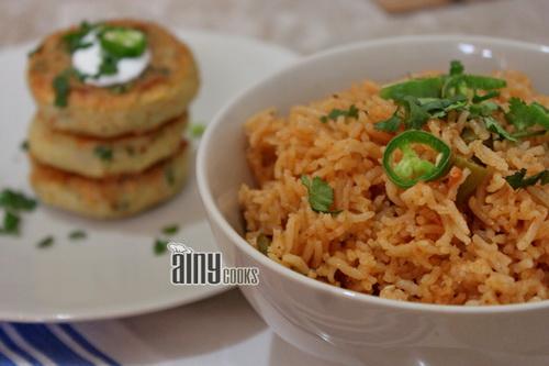 m rice dd