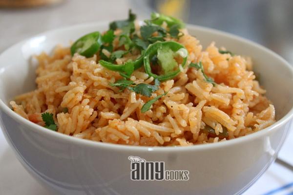 m rice m