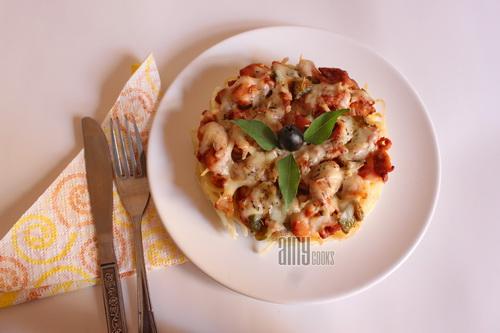 pizza ddd