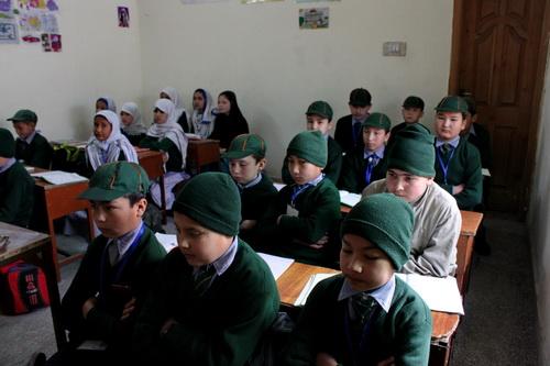 afghan school 12 (1)