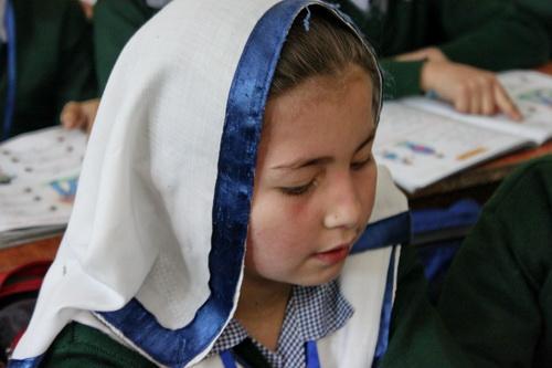 afghan school 13