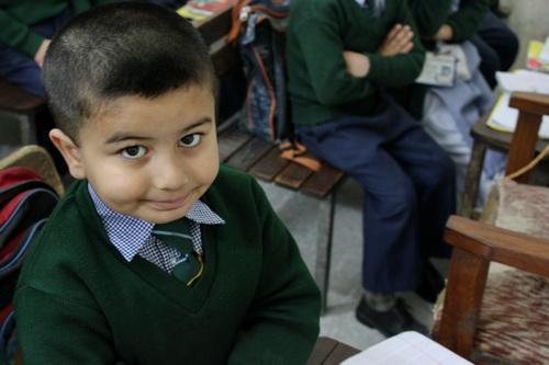 afghan school 3