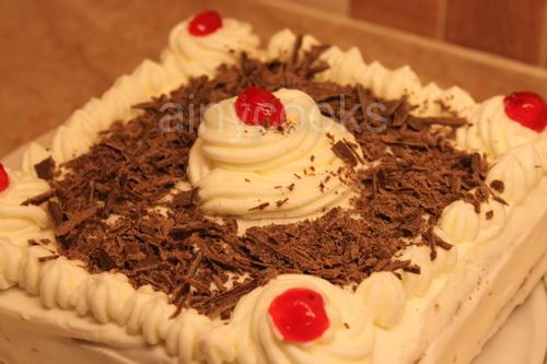 black forest cake d1