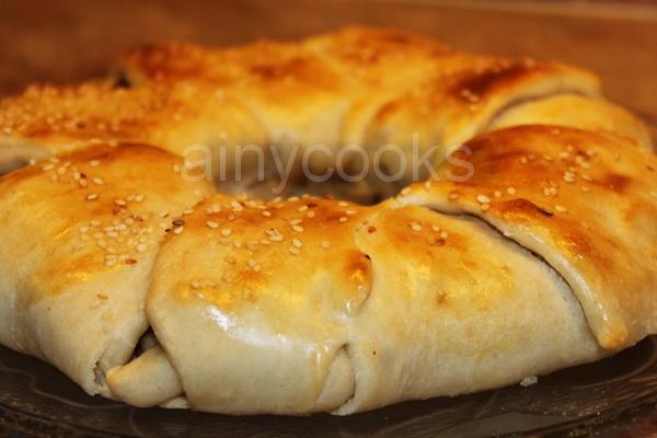bread m