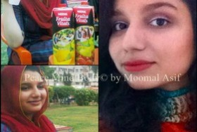 LOSE WEIGHT WITH MOOMAL ASIF