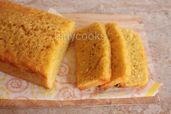 poopyseed cake m