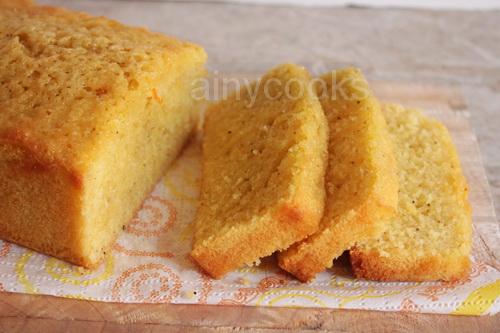 poppyseed cake d1