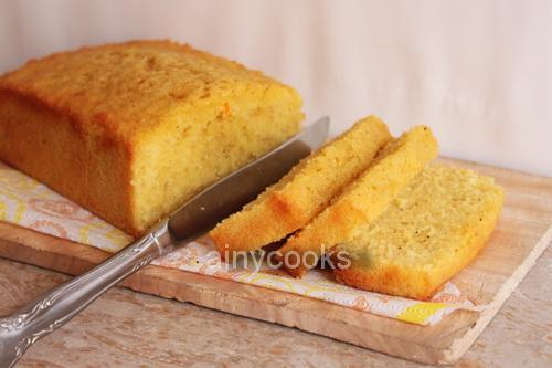 popyseed cake d