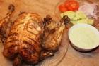 bihari chicken charga f