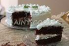 RED VELVET CAKE FET