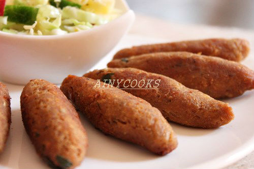 kebabs d