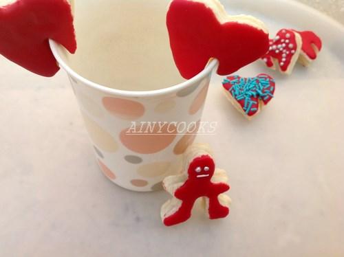 mug hanger d1