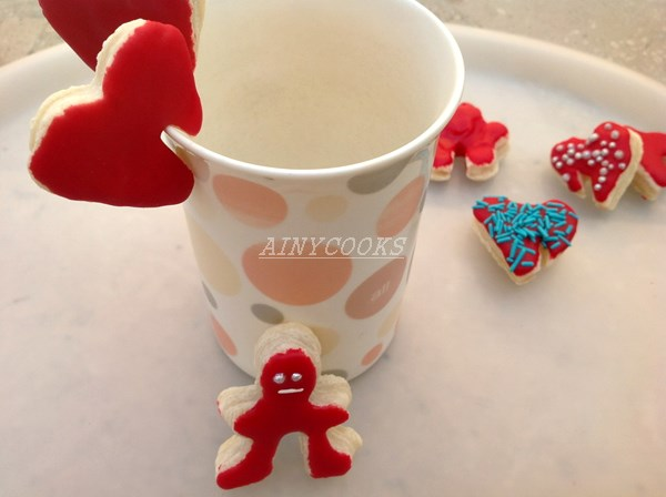 mug hanger m
