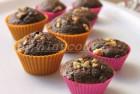 walnut cupcakes f