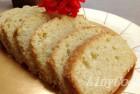 coconut cake f