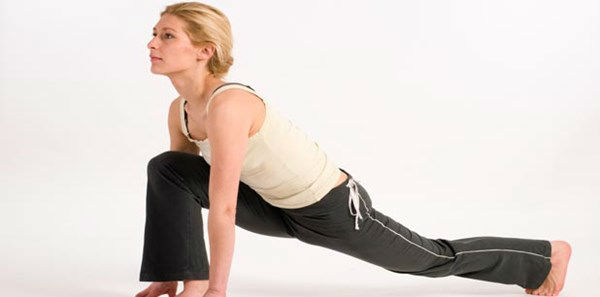 inline_618x306_exercisesforlowerbodystrength