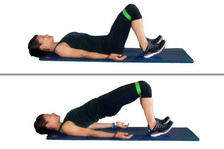 supine-glute-bridge-with-mini-band456wy060110