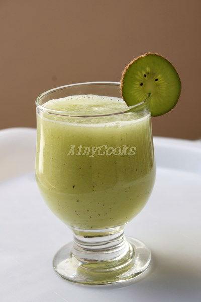 kiwi juice m