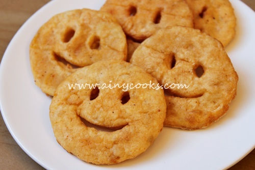 potato-smilies-d