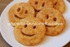 potato-smilies-f