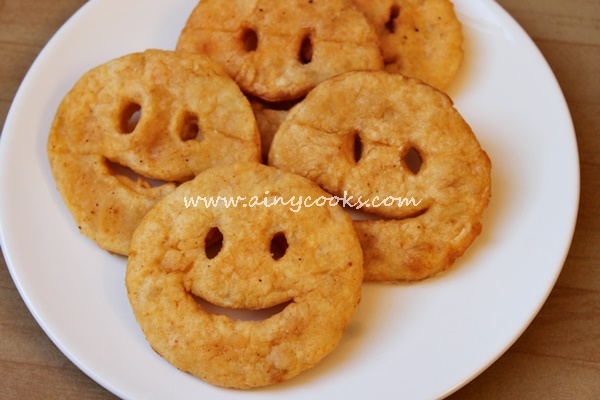 potato-smilies-m