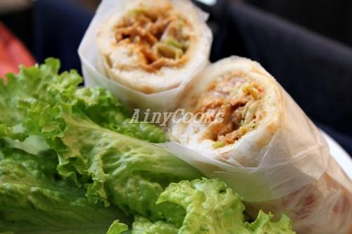 shawarma3