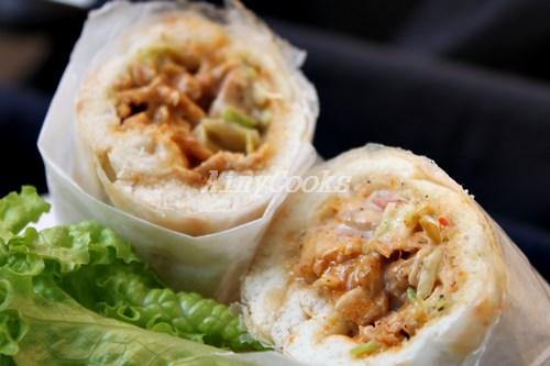 shawarma4