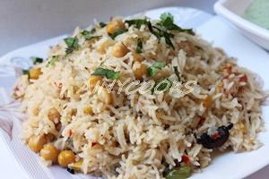data darbar rice f