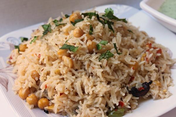data darbar rice m
