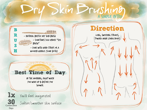 dry_skin_brush_how_to