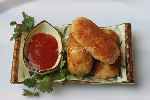 creamy potato rolls d