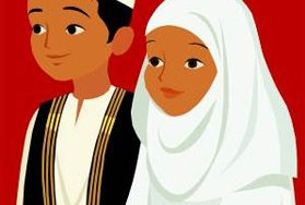 RAMADAN AND KIDS ISLAMIC EDUCATION